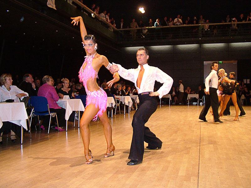 Bayerische A Meisterschaft 2006 _ 6