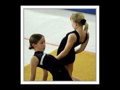 Bayerische Meisterschaften im turnerischen Mehrkampf 17