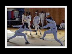 Bayerische Meisterschaften im turnerischen Mehrkampf 24