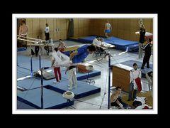 Bayerische Meisterschaften im turnerischen Mehrkampf 30