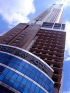 Bayoke Sky Hotel - Bangkok