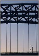 Bayonne Bridge, NY