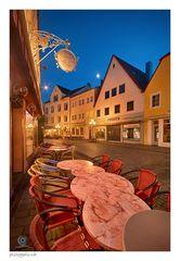 Bayreuth | Café Funsch