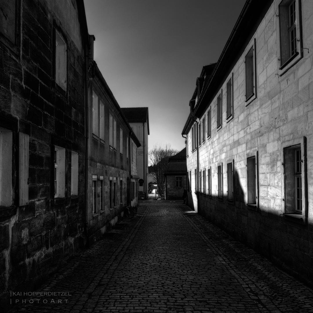 Bayreuth II