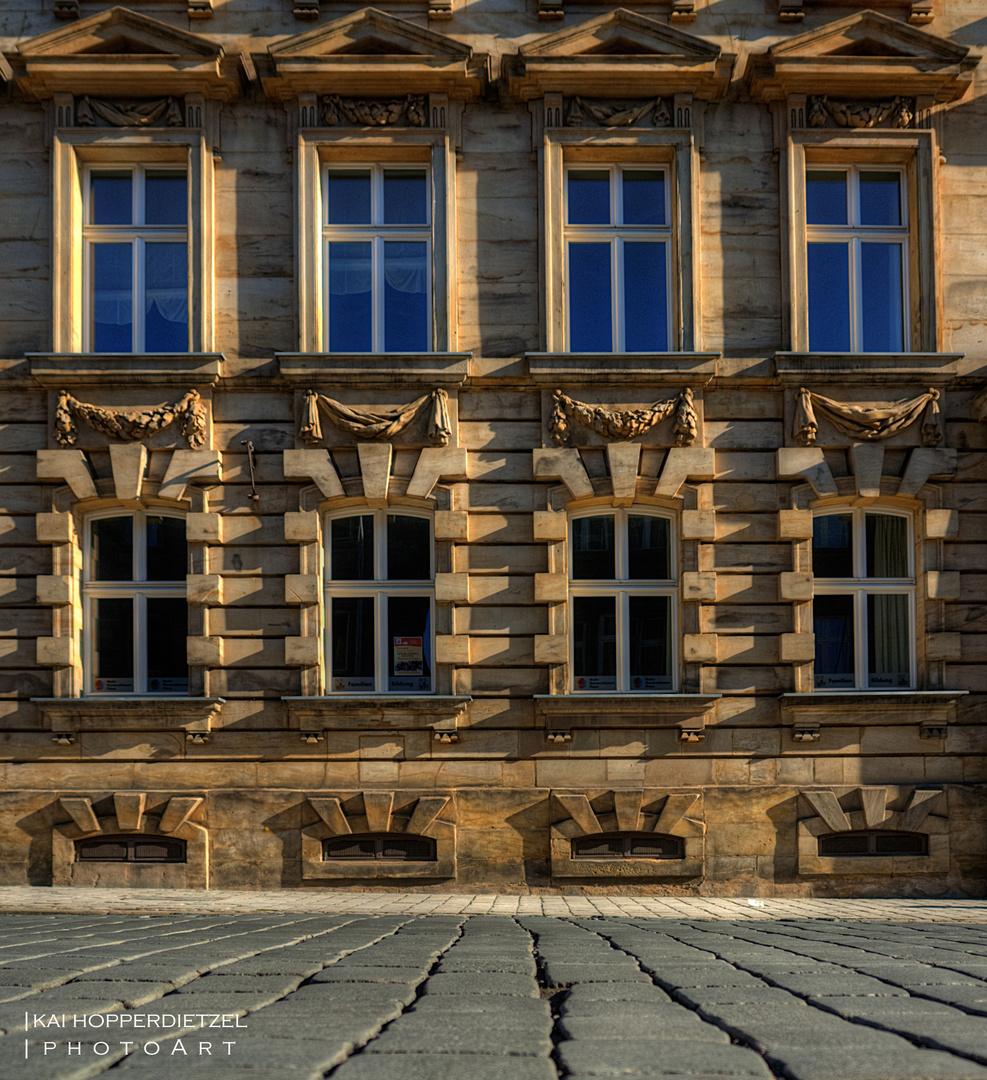 Bayreuth IV