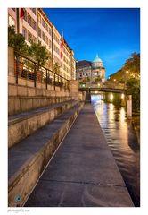 Bayreuth | Iwalewahaus