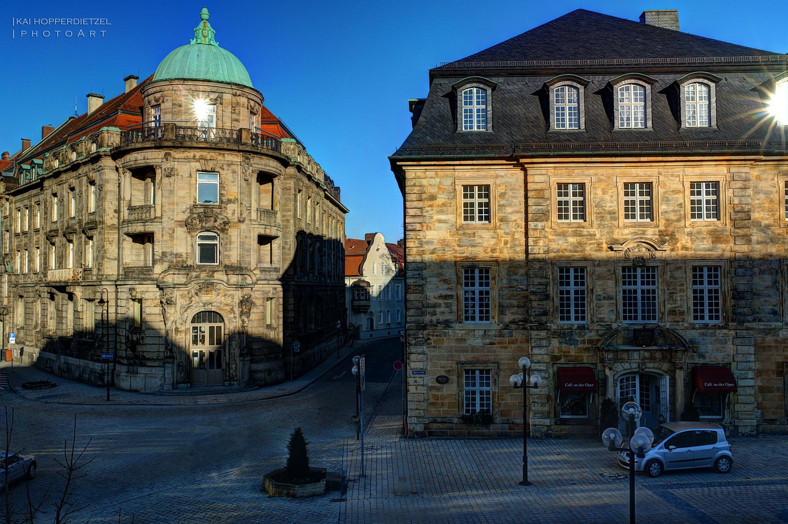 Bayreuth VI