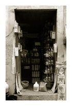 Bazar Bartel