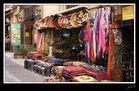 Bazar in Cordoba