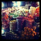 Bazar-Teheran