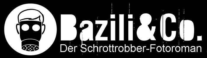Bazilli & Co: Inhaltsverzeichnis