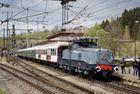 BB 3608 in Troisvierges