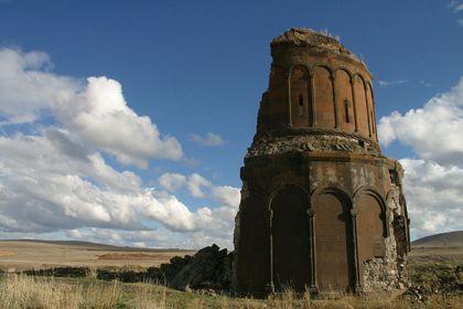 Armenia / Kein Upload