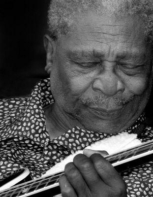 B.B.King - King of the Blues