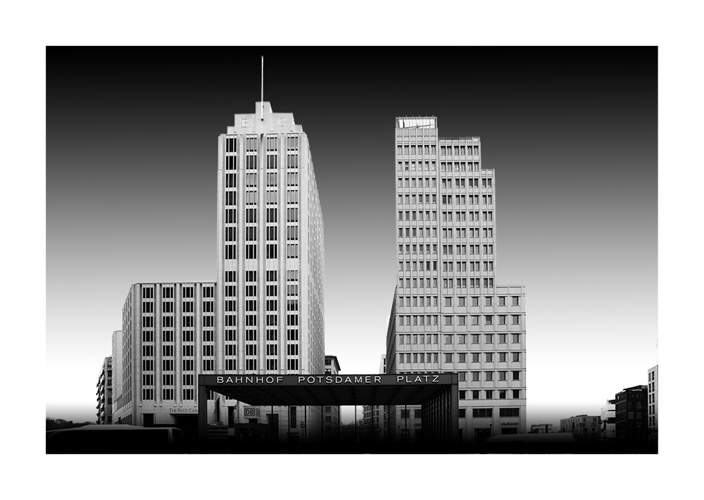BC-Berlin (2)