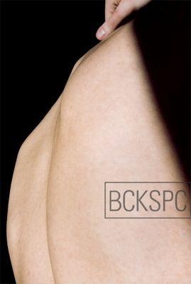 bckspc