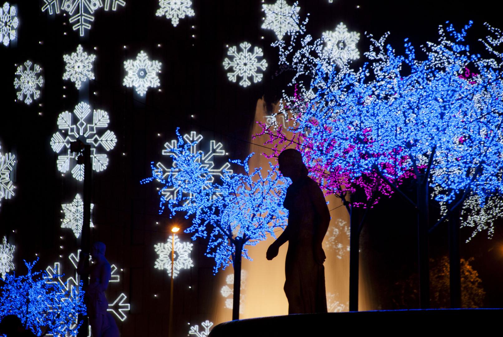 BCN per Nadal