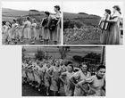BDM in Luxemburg 1942