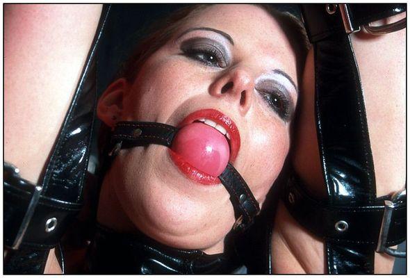 BDSM 4