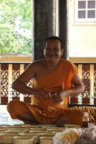 be a monk XXXXXIX