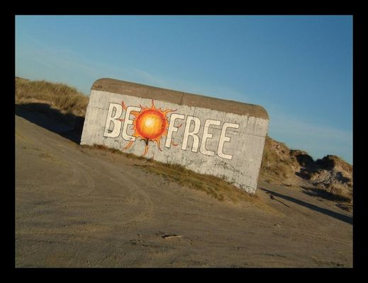 be free on fanoe at the bunkerside...