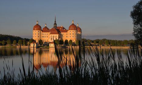 05 - Burgen und Schlösser