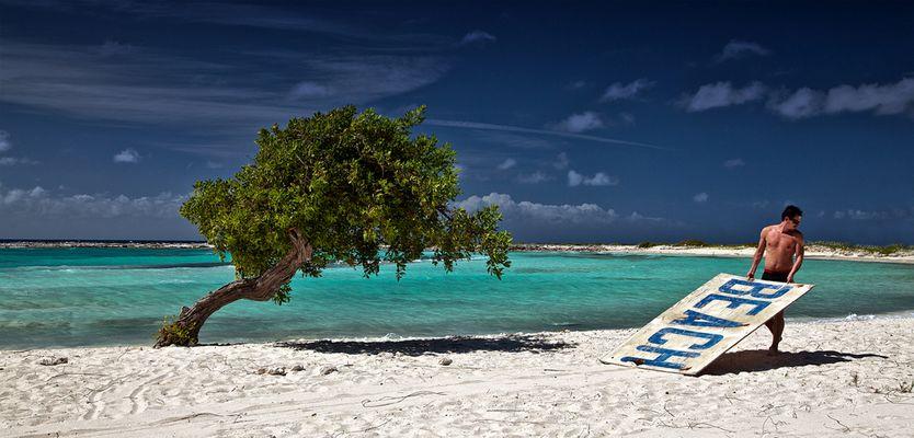 .....BEACH..........