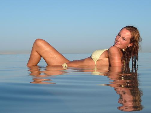 Beach Ägypten