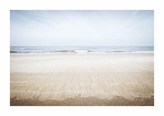 beach a.m.