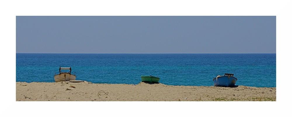 ....Beach....