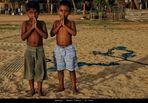 beach boys - 03