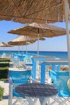 Beach of Kassandra