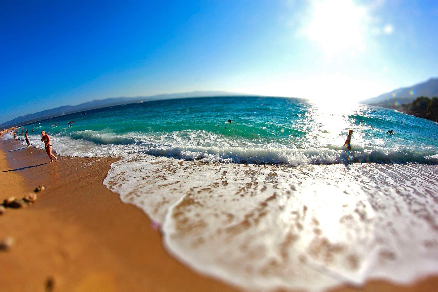Beach_Insel_Brac