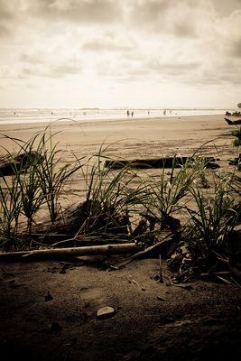 Beachtime (Costa Rica)