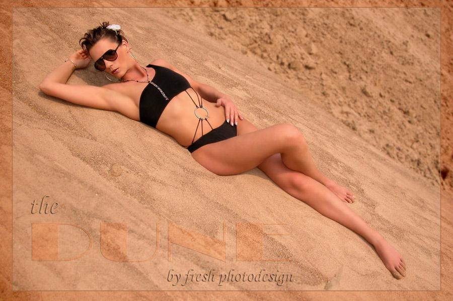 beachwear II
