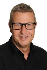 Beat Götschmann