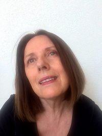 Beatrice Bosshart