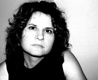 Beatrice Kluss