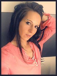 Beatrice Wildau