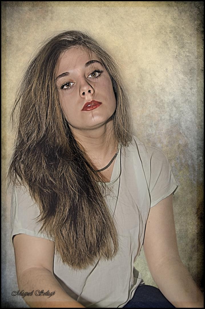 Beatriz C