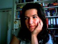 Beatriz Sanchez Navarro