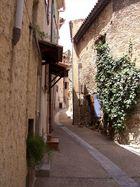 Beaumes-de-Venise (1)