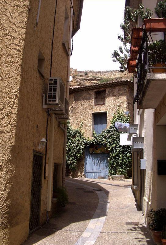 Beaumes-de-Venise (2)