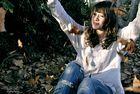 Beautée d'automne ... [3]