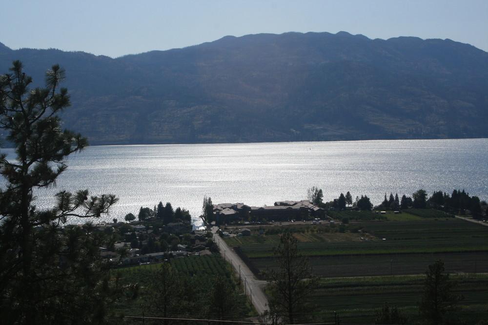 """""""Beautiful British Columbia"""".."""