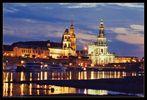 Beautiful Dresden #2