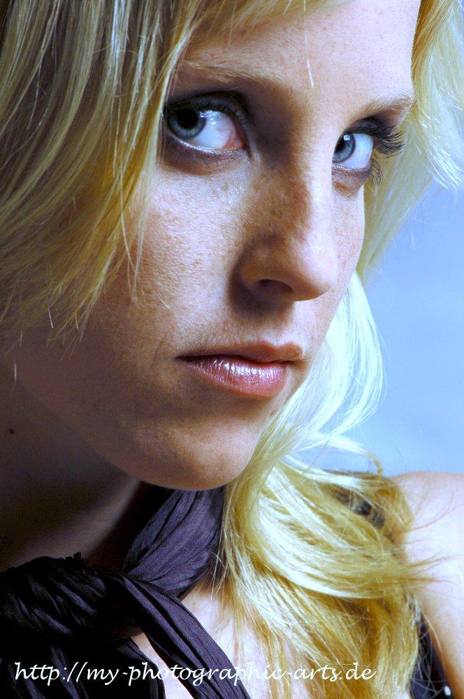 ..: beautiful face :..