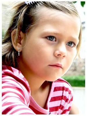 *+*beautiful girl*+*