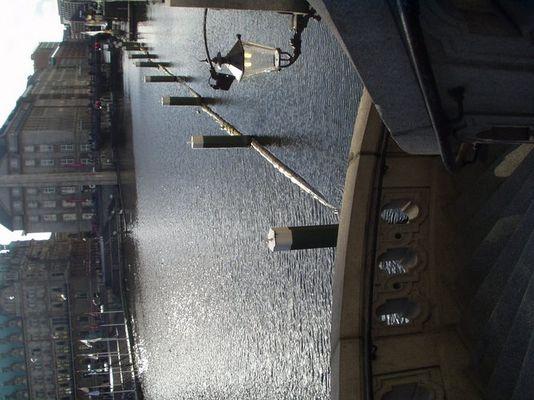 beautiful Hamburg