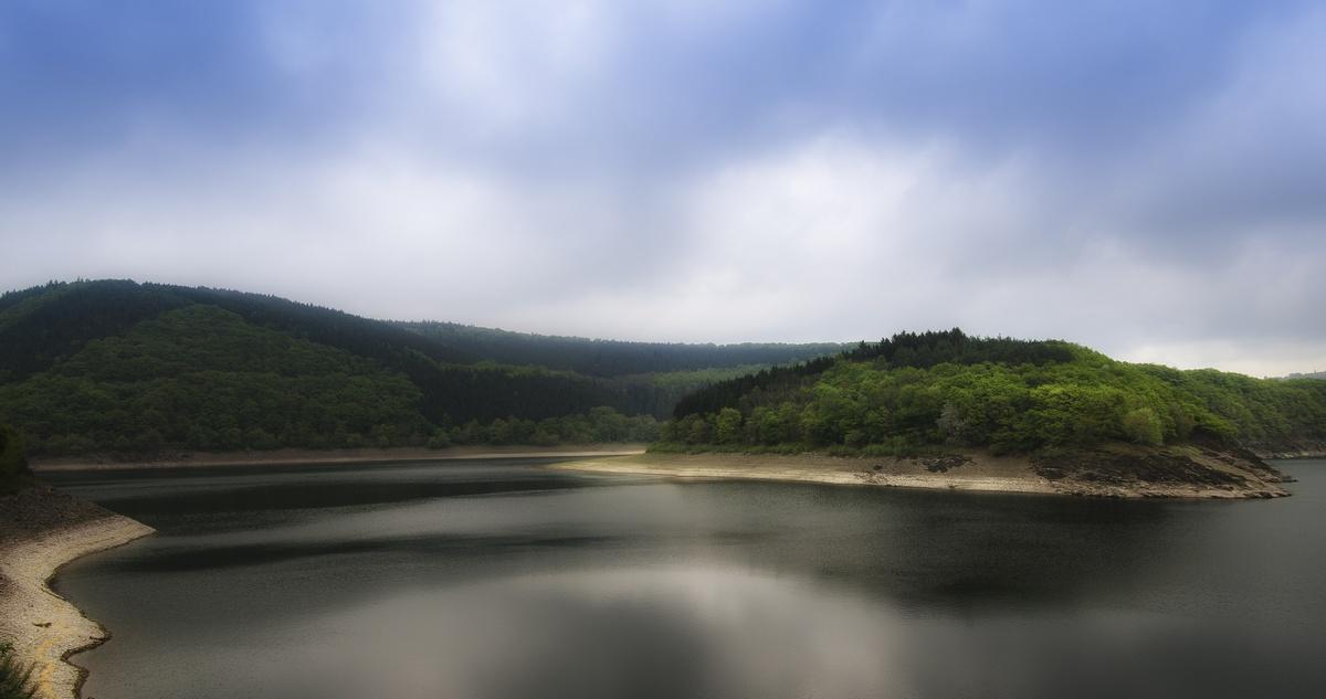 Beautiful landscape 0ne